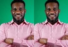 Court Order Immediate Arrest of Ex-Footballer Jay Jay Okocha