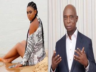 Regina Daniels Is NOT Married To Senator Fred Nwoko See What Really Happened