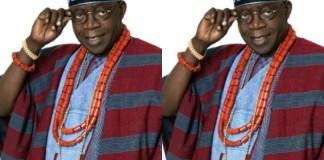 Sanwo-Olu Tags Nigeria's Democracy Incomplete Without Tinibu