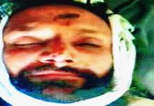 Top Al-Qaeda Commander Asim Omar Killed In US Raid on Taliban
