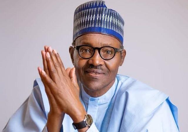 President Muhammadu Buhari Orders Security to Fish out Killers of Kogi PDP Woman Leader