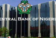 CBN Slashes Banks ATM Withdrawal Fee From N65 To N35