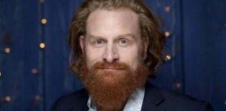 Norwegian Actor, Kristofer Hivju Tests Positive for Coronavirus