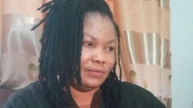 Ghanaian Nana Agraada Advises Natives To Turn To God– VIDEO