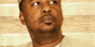 #EndSARS: Governor Ganduje suspends Salihu Yakasai for criticising President Buhari