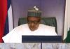 Angry Nigerians Expresses Their Feelings As Buhari Avoids Lekki Shooting during Speech