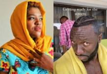 Ginimbi's Death Latest: Zimbabwean Prophetess Reveals he was used for November Sacrifice