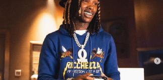 King Von Death: American Rapper Shot and Killed In Atlanta
