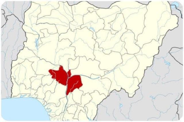 Strange Disease Hits Kogi State, Kills 50