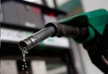 FG Set To Deregulate Fuel Price