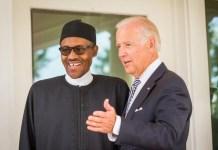 Boko Haram: US Donates $300,000 Equipment to Nigeria Police