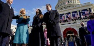 Harris is the real America's President not Biden – Apostle Suleiman