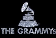Grammy Awards 2021: List of All Winners