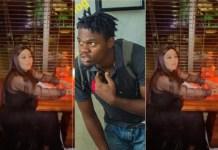Toyin Lawani Finally Speaks On Snatching Someone's Husband