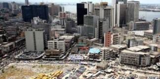 2030: Nigeria Targets Gas-powered Economy