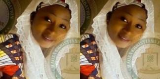 Katsina: 15-year-old Christian Girl Allegedly Kidnapped