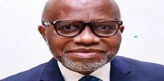 WAEC Gets New Chairman from Ghana