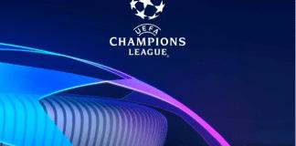 UEFA: Unveils New Champions League Format