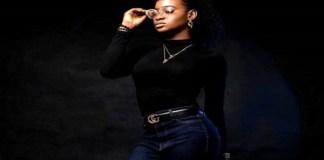 Feranmi Fasunle Omowumi, 200 level student of Ondo University commits suicide [photo]