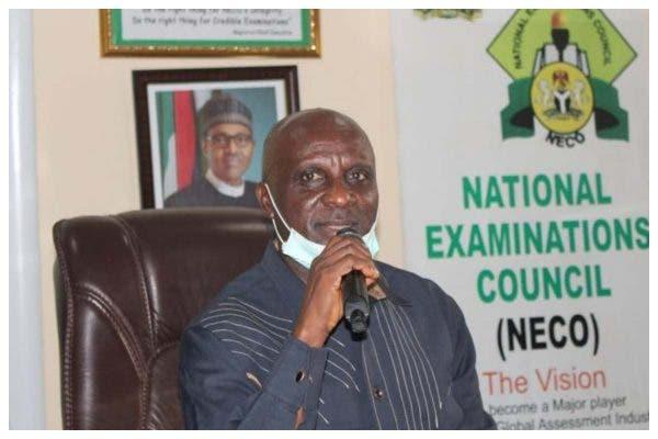 INSECURITY: NECO Registrar Godswill Obioma assassinated in Niger state