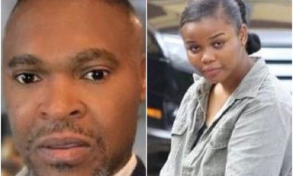 Chidima Ojukwu Denies Killing CEO of Super TV