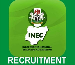 www.inecnigeria.org-How to Appy for INEC Adhoc Recruitment Portal 2018-2019