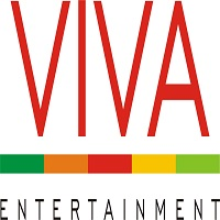 viva cinema jobs