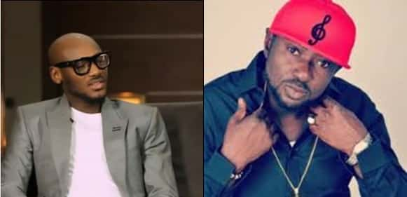 The Blackface accusations are unfounded and malicious - 2face Idibia's management