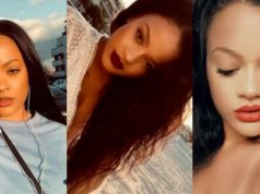 Lady Says Looking Like Rihanna Makes It Hard To Find Love