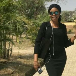Nigerian Law graduate dies while being treated of malaria