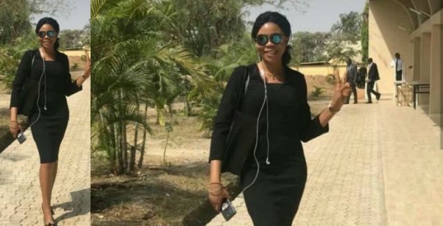 Nigerian Law graduate dies while being treated for malaria