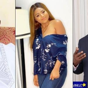 Ned Nwoko Is Allegedly Behind Regina Daniels' Cars, House – e-NIGERIA Reveals