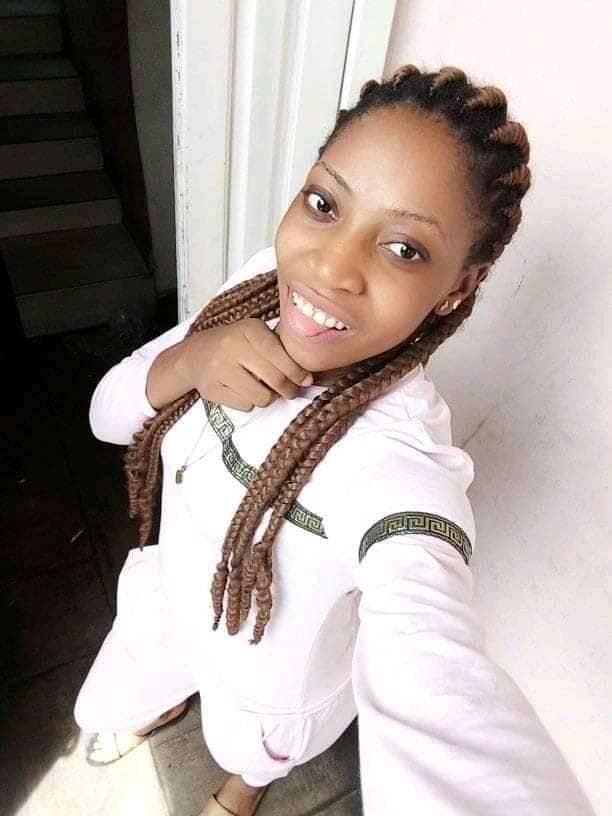 'She was not a prostitute'- Sister of latest victim of Port Harcourt serial killer cries out