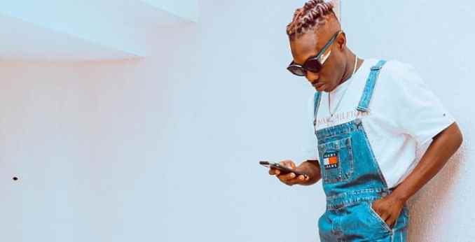 Zlatan Ibile Reveals That He Prefer Girls Still Living With Their Parent (See Full Story)