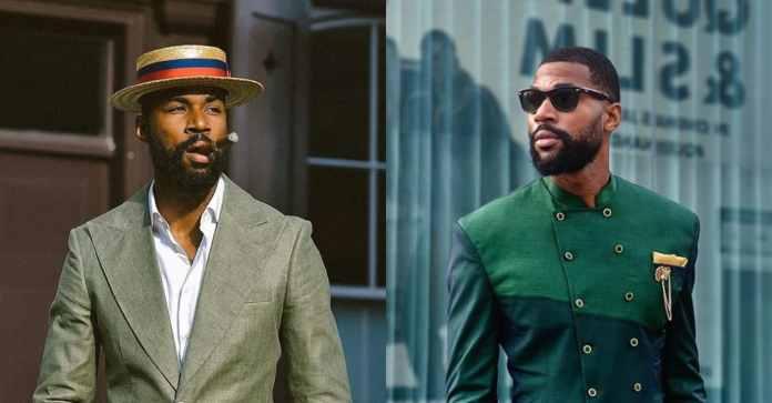 Mike Edwards Advises Big Brother Naija Season 5 Aspiring Housemates