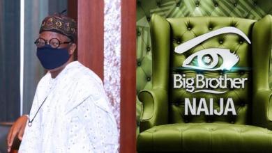 Lai Mohammed allegedly asks NBC to shutdown BBNaija over COVID-19