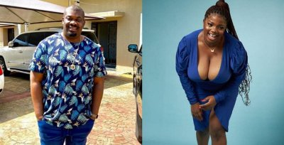 "BBNaija 2020: ""I am not a man of breast, I just like her vibes"" – Don Jazzy speaks about Dorathy"