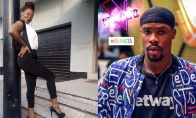 BBNaija 2020: Keep your fake friendship – Lucy tells Neo