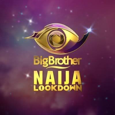 #BBNaija Becomes The Most-Watched Live Stream