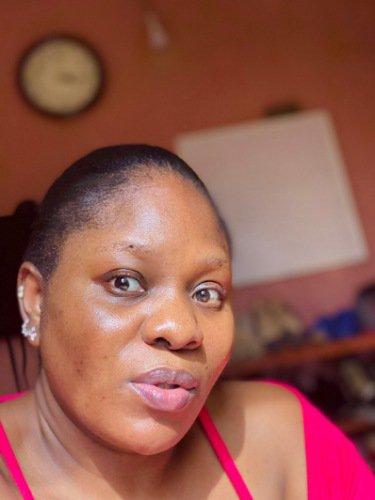Nigerians dig out details of Instablog owner