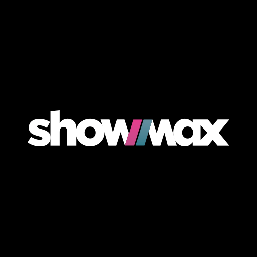 Laycon Collaborates With ShowMax To Launch TV Series 'I Am Laycon' (Video)  » Vivaloaded