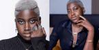"""I Don't Do Men"" -YBNL Princess, Temmie Ovwasa"