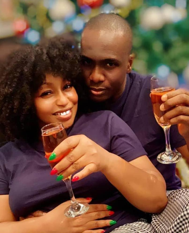 Rita Dominic Says She Wants To Get Married Once And For All