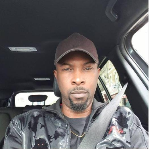 Ruggedman Married pressurize Marriage