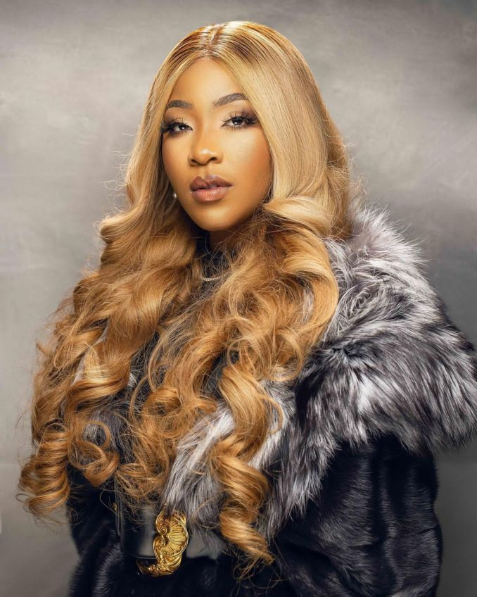 Why I regret drinking alcohol during the BBNaija reality show — Erica opens up