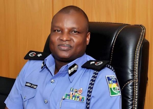 Hushpuppi exposes Police Commissioner, Abba Kyari over involvement in $1.1 million deal