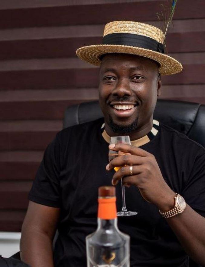 Whitemoney Igbo Billionaires Admires