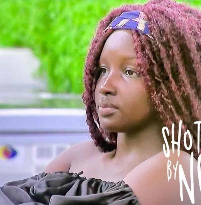 List of evicted housemates BBN 2021