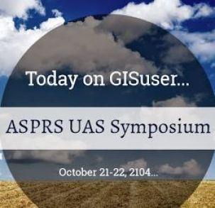 UAS event