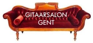 Gitaarsalon in Gent @ Gent | Vlaanderen | België